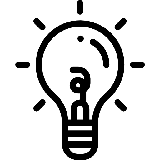 Elektromateriāli